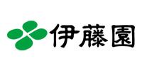 株式会社 伊藤園