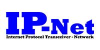 IP-Net株式会社